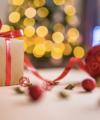 E-commerce a Natale: 109 strategie per aumentare le vendite natalizie – Novembre