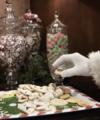 E-commerce post Natale: 109 strategie +1 per aumentare le vendite natalizie a Gennaio