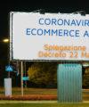 Coronavirus: Decreto Conte gli ecommerce restano aperti