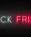 Black Friday 2020 – Strategie utili e consigli utilissimi per non lasciare ai competitor il tuo fatturato
