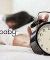 Email Marketing e il Risveglio degli Utenti Dormienti: il caso di Ecobaby!