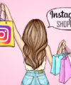 Come impostare la Funzione Shopping su Instagram per vendere i tuoi prodotti