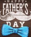 Festa del Papà – 10 Consigli per impostare la giusta strategia di marketing per il tuo eCommerce